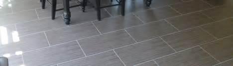 12 quot x 24 quot porcelain tile flooring running bond pattern