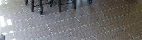 tile pattern running bond 12 quot x 24 quot porcelain tile flooring running bond pattern