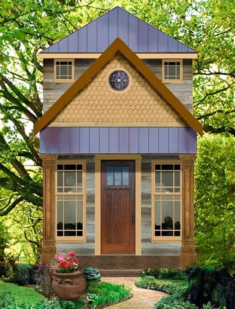 two story tiny house introducing texas tiny homes tiny house listings