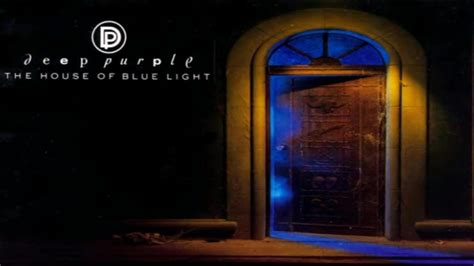 house of blue lights deep purple the house of blue light www pixshark com