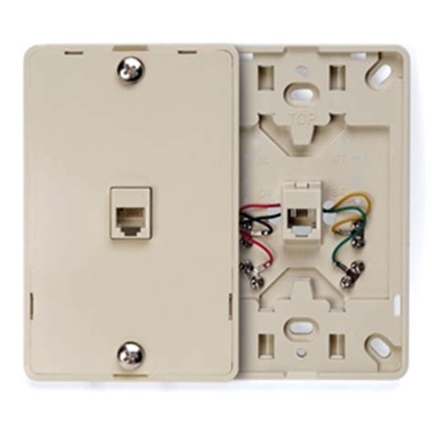 telephone wall with hanging pins type 630a 1 modular