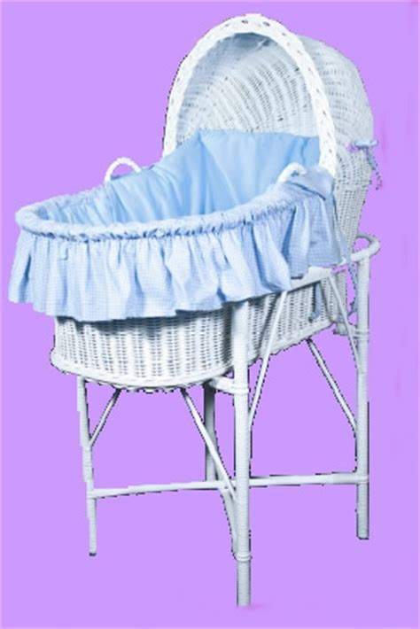 Moses Cribs by Moses Crib Babycotsforsale Co Za