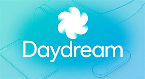 android daydream android nougat features versus by compareraja
