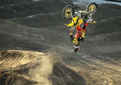 travis pastrana freestyle motocross travis pastrana photos photos x games 16 zimbio