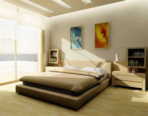 modern minimalist modern minimalist bedroom interior design ideas modern movements to inspire your design