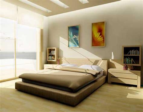 Permalink to Wallpaper Kamar Tidur Minimalis 3×3