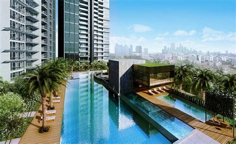 view condo singapore the scala condo new singapore condos for sale next to lorong chuan mrt station