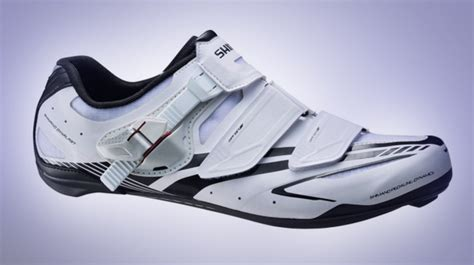 best s spinning shoes 6