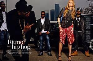 hip words for 2014 elle espa 241 a ritmo hip hop the style watcher