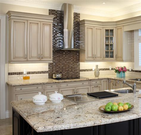 Painted Kitchen Cabinets Photos Are Painted Kitchen Cabinets Durable Arteriors