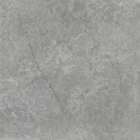 ritz grey glazed porcelain tile western distributors