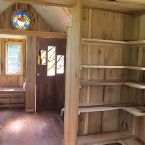 tumbleweed homes interior owl creek happenings tumbleweed tiny house ii