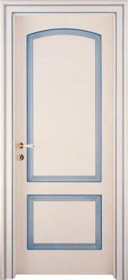 zanini porte porta per interni serie pantografata zanini e melchiori