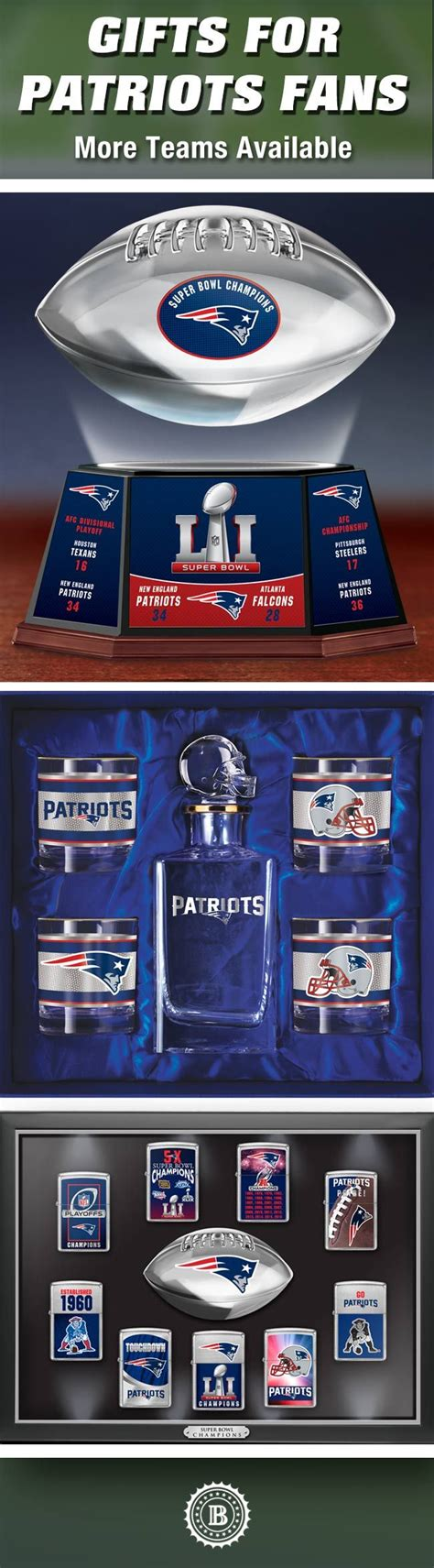 gifts for patriots fans 128 best new england patriots images on pinterest new
