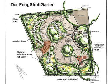 Feng Shui Garten Pflanzen 2927 by Fengshui Garten Ein Mustergarten Im Grugapark Essen