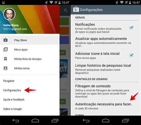 baixar play store microsoft 535 digital iphone aplicativo play store para tablet