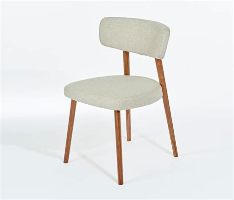 berlin bistro side chair marlon dining chair visitors chairs side chairs from