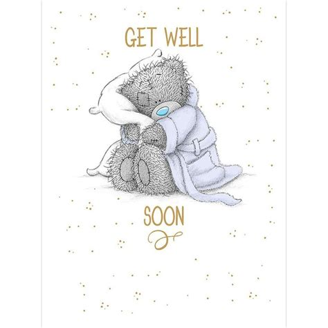 get well soon cards for to make 78 best images about get well quotes on get