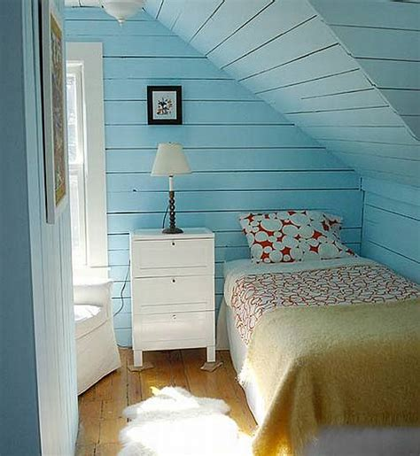 small attic bedroom ideas small attic design joy studio design gallery best design