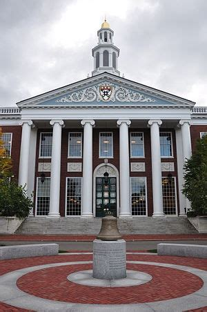 Harvard Requirements For Mba by Related The Magic Of Doing One Thing At A Time