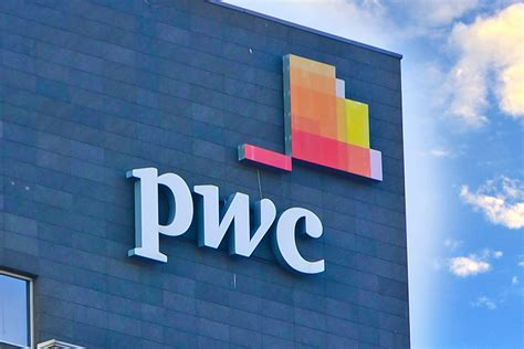 Pwc Post Mba Salary by Pwc Hr Grapevine