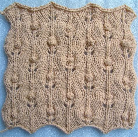 how to up stitches in knitting knitting stitches knitting gallery