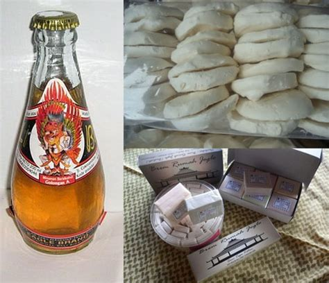 Brem Madiun 17 best images about b a l i on komodo island rice vermicelli and jakarta