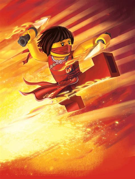 www ninjago lego poll which ninja brick archives a fansite for