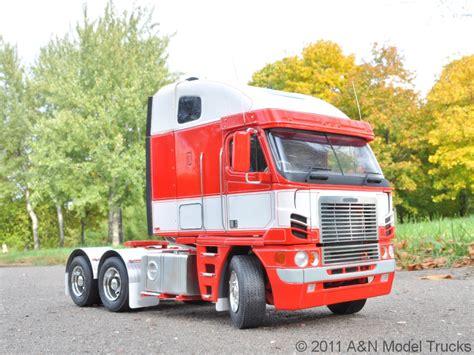 model trucks australia australian modern coe truck 1 24 a n model trucks a n