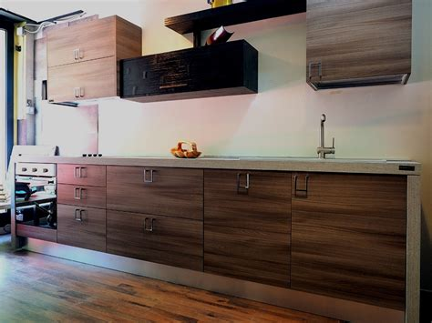 outlet cucine verona outlet cucine verona mobili in stile contract mobili tv