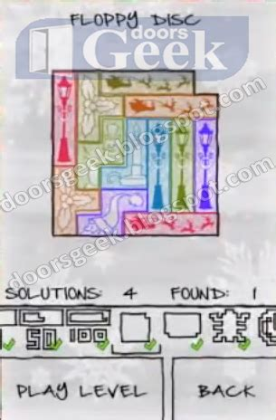 doodle fit electronic solutions doodle fit electronic floppy disc doors