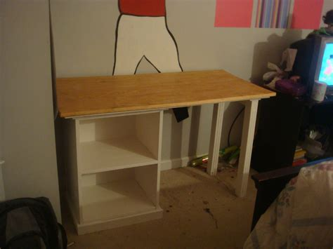 Diy Childrens Desk Woodwork Child Desk Plans Pdf Plans