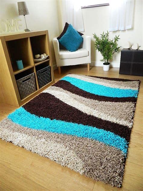 turquoise area rug ikea coffee tables home goods area rugs ikea woven rug brown and turquoise rug living room ikea