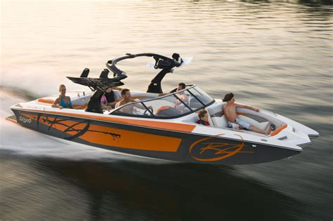 tige boats rz4 research tige boats rz4 on iboats