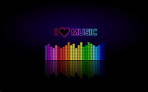 spectrum 3 the best 159929012x music spectrum equalizer 183 free vector graphic on pixabay