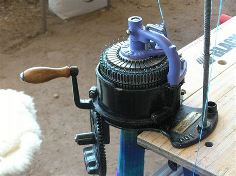 knitting machines for sale antique sock knitting machines becky