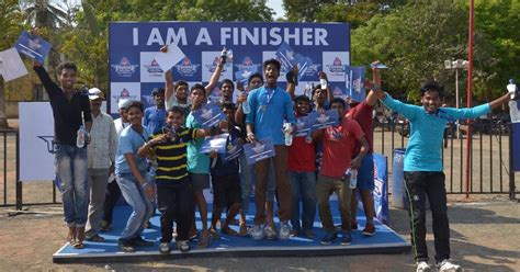 Thunder Asia Challenge 2016 thums up thunder challenge brings the ultimate test of strength and mental grit to