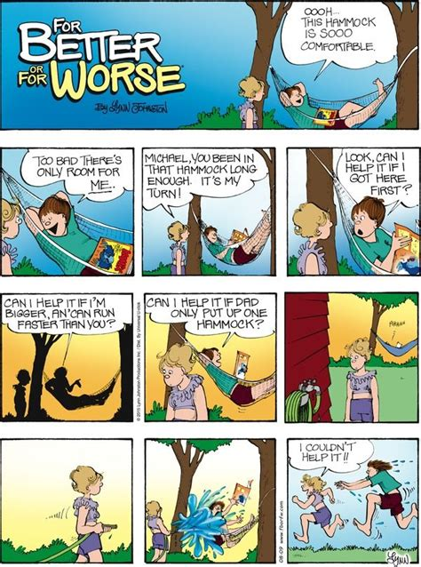 for better or worse comic 17 best images about comic strips on the