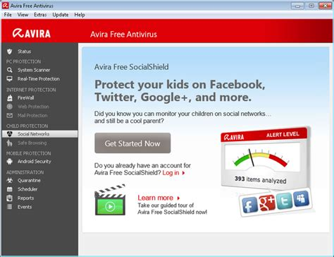 vires a vire coloring window soft market avira free antivirus 2014 14 0 1 719 free download for windows xp 7 8