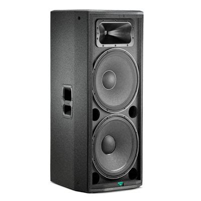 Speaker Jbl Aktif speaker aktif jbl prx725 paket sound system profesional