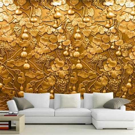 large wall murals large murals for walls peenmedia