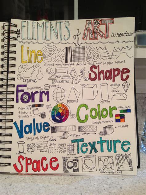 design elements pinterest best 25 elements of design form ideas on pinterest