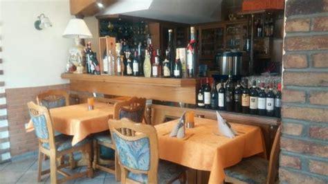 Badewanne Dudenhofen by La Fontanella Dudenhofen Restaurant Bewertungen