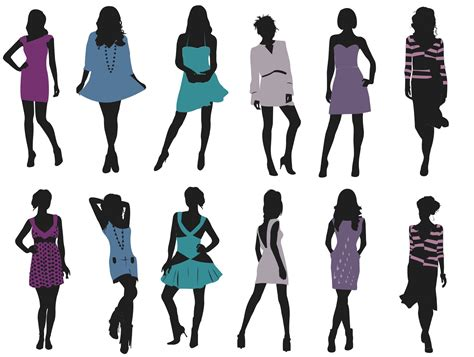 imagenes de moda sin copyright el rincon de milu sin sentido ni l 243 gica 191 qu 233 es moda