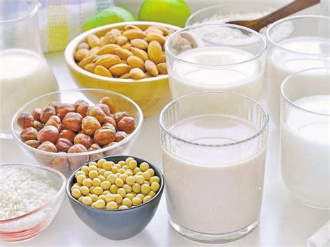 soy milk vegetarian diet computingtoday