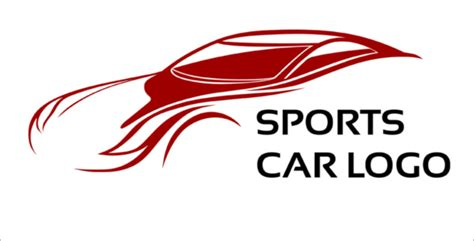 sports logo templates car logo design png www pixshark images galleries