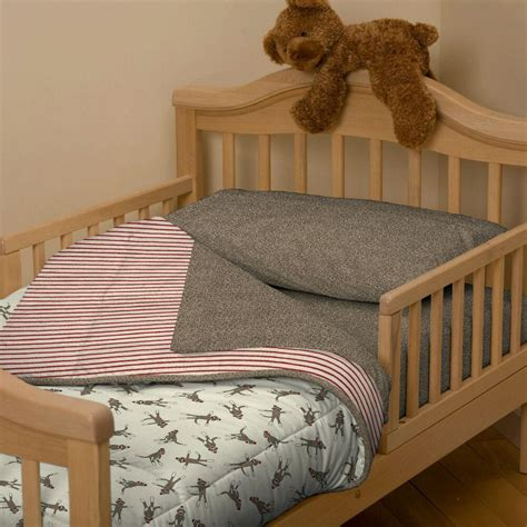 sock monkey bedding sock monkey toddler bedding carousel designs