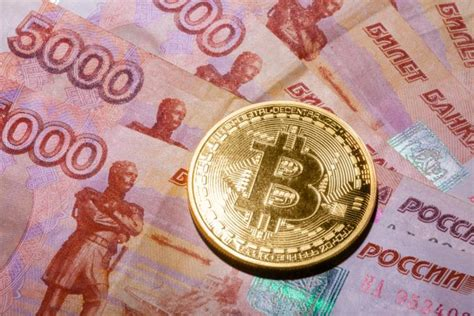 russian central bank considers cryptocurrency trading at a russia to ban websites offering crypto currencies