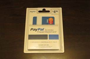 paypal prepaid business card cvs paypal mastercard credit million mile secrets