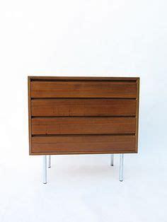 thut mobel furniture kurt thut swiss design furniture furniture design
